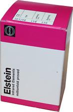 Infrarot-Dunkelstrahler Fabrikat Elstein 150 Watt Reine Wärmelampe o. Licht NEU