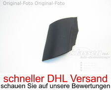 cover Bentley CONTINENTAL FLYING SPUR 3W5868596A