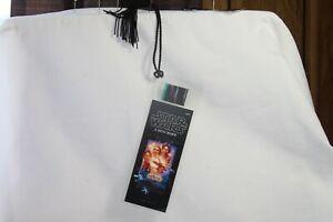 Disney Bookmark (new) A NEW HOPE - STAR WARS BOOKMARK W/ FILM FRAME
