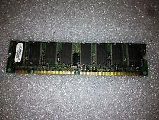 Memoria SDRAM Spectek P16M648YLDA7-100CL3A 128MB PC100 100MHz CL2 168 Pin