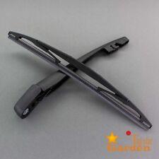 Rear Window Wiper Arm & Blade For Honda Odyssey 2010 2011 2012 2013 2014 2015