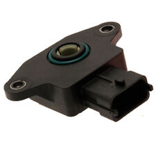 Throttle Position Sensor TPS Fits Hyundai 4SB