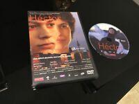 Hector DVD Gracia Querejeta Ariana Ozores Pepo Oliva