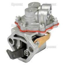 Leyland 245,253,502 Massey Ferguson 135,148 TRACTOR Fuel Lift Pump