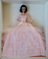 Silkstone Barbie In The Pink Dressed Doll~With Shipper~NIB~NRFB~Rare!