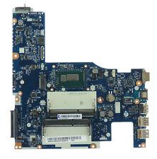 Lenovo g50-70 z50-70 carte mère installe 1 porté 2 Presque comme neuf-a272 i3-4010u sr16q Uma 90006548