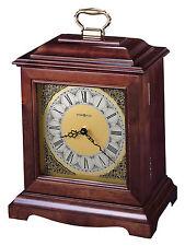 Howard Miller 800-122 (800122) Continuum II Funeral Cremation Urn Mantle Clock