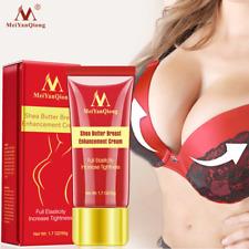 Herbal Breast Enlargement Cream Increase Tightness Big Bust Breast Care Cream