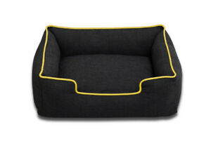 Cat and Dog Bed Cushion Sofa Bed Mat Free shipping Removable cover