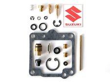 1980-1983 Suzuki carburetor CARB REPAIR KIT  -  gs850 gs850g gs850gl gs850gt gs