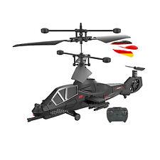 3.5 Kanal RC ferngesteuerter Comanche Hubschrauber, Helikopter-Modell mit Akku