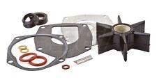 Mercury Mariner Impeller Kit 47-43026K06 50-135 150 175 200 225 250 300 HP