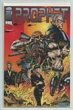 Prophet #5 Image Comics April 1994 Comic Book NEW!!!
