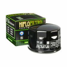 HIFLOFILTRO Oil Filter 0712-0303 April 750//850 Aprilia Mana 850 08-12