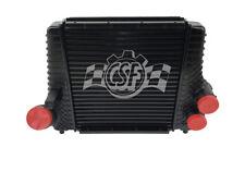 Intercooler For 2011-2012 Ford F150 3.5L V6 Turbocharged 6075