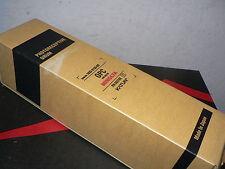 Katun Drum OPC 1033-0155-03 für Minolta EP-470Z, EP-490Z, Agfa X200, X35, X45