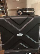 SKB X / AMP, Mixer. Audio equipment case {NEW}