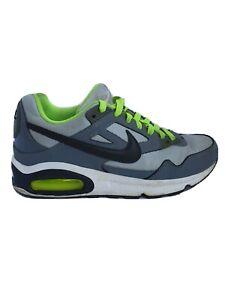 Nike air max command uomo