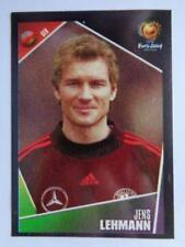 Panini Euro 2004 - Jens Lehmann (Germany) #297