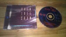 CD Indie Rain Tree Crow - Blackwater (3 Song) VIRGIN REC sc Sylvian