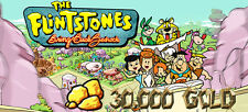 The Flintstones : Bring Back Bedrock cheat package Android iOS Game Gold Mobile