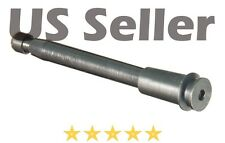 Leapers 30-06 Caliber Broken Shell Extractor Steel Remove Casing Chamber Shooter