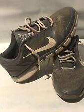 Nike 524311-010 Free 7.0 Trainers Athletic Running Sneakers Men's US 11