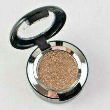Mac-Shiny Bonito Sombra ~ P Para Rosa ~ Brillo de Ojos ~ Gran Regalo Raro Global