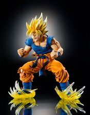 Medicos Dragon Ball Kai Son Goku Gokou V1 (genuine with box)