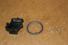 VW Polo 2002-05 AL Headlamp Repair kit for servo motor 6Q0998295 New Genuine VW