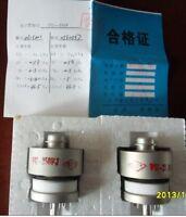 1pc NEW FU-250F replace 4CX250F radio transmitter ceramic vacuum tube