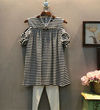 New Women Summer Casual Loose Dresses Evening Party Cocktail Short Mini Dress