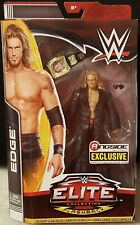 WWE Edge Flashback Elite Series Ringside Collectibles Exclusive RatedR Superstar