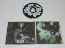 THE CURE/DISINTEGRATION(FICTION 839-353-2) CD ALBUM