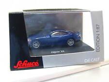 Schuco 25512 JAGUAR XK neuf dans sa boîte (n6273)