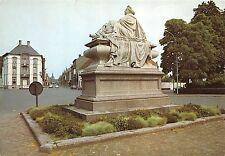 BG5026 oudenaarde monument tacambaro   belgium