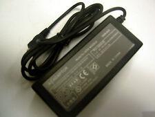 Ca Adaptateur pour panasonic dmc-ls2 DMC-LZ7 DMC-LZ6 uk ou câble d'alimentation de l'UE includep42