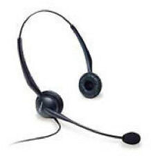 GnNetcom 01-0247 GN2125NC Telephone Headset with GN8000 MPA Amplifier Jabra