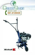 Motozappa/Motocoltivatore 4,5HP Einhell - BG-MT 3336