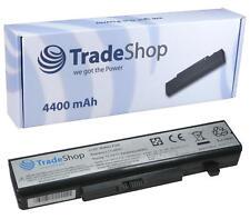 TradeShop Premium AKKU 4400mAh für IBM Lenovo Thinkpad B480 G400 G500 G700