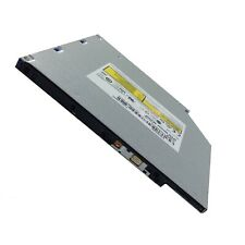 DVD Laufwerk Brenner HP 15-g036sw, 15-g503nc, 15-r162nr, 15-r217TU, 15-s002nl