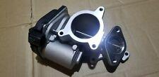 AUDI A4 B7 2.0 TDI BRE BLB BRD EGR VALVE EXHAUST GAS RECIRCULATION 03G131501Q