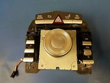 Mercedes Benz 221/216 Chassis Center Controller 221 821 2251