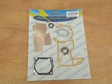 NWP Gasket set crankshaft seals for Stihl MS660, 066 gaskets
