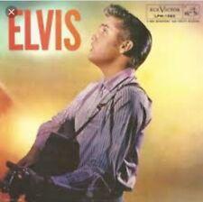 Elvis LPM-1382 2nd Album FTD - Follow That Dream CD Set - Graceland