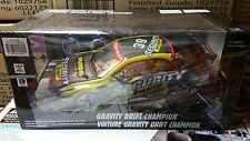 1:14 Gravity Drift Champion R/C Drifting Car (Yellow/Black)  Brand New