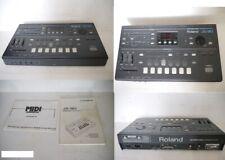 Sampleur Roland JS-30