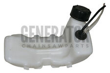 Gas Fuel Tank w Cap Parts For Honda HHT35SUKA HHT35SLTA Brush Cutter Trimmers