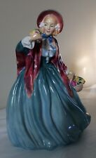 Royal Doulton Figurine - 'Lady Charmian' - HN1948 - Made in England.
