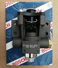 Bosch Genuine Adblue Urea Dnox Dosing Module 0444011023